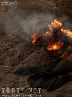 A dosszié 13. rész  - A Lilith-rend - 44. oldal