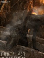 A dosszié 13. rész  - A Lilith-rend - 47. oldal