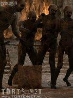 A dosszié 13. rész  - A Lilith-rend - 49. oldal