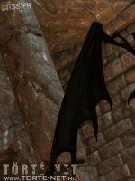 A dosszié 13. rész  - A Lilith-rend - 86. oldal