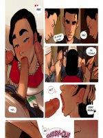Régi szép idők - 7. oldal