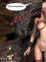 Misztikus világ 2. rész - 17. oldal