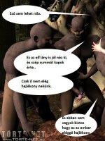 Misztikus világ 2. rész - 23. oldal