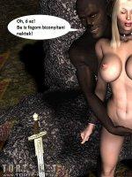 Misztikus világ 2. rész - 24. oldal