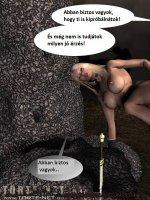 Misztikus világ 2. rész - 48. oldal