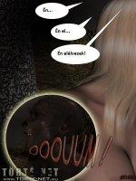 Misztikus világ 2. rész - 60. oldal