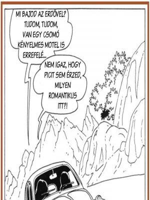Kéjbarlang