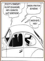 Kéjbarlang - 4. oldal