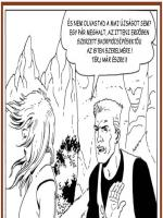 Kéjbarlang - 6. oldal