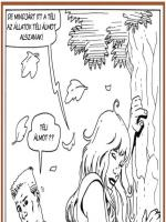Kéjbarlang - 7. oldal