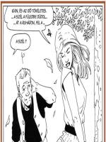 Kéjbarlang - 8. oldal