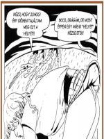 Kéjbarlang - 10. oldal
