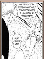 Kéjbarlang - 11. oldal