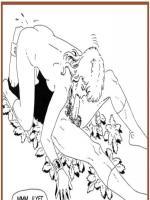 Kéjbarlang - 14. oldal