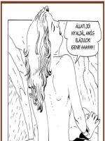 Kéjbarlang - 15. oldal