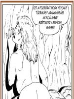 Kéjbarlang - 16. oldal