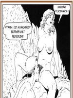 Kéjbarlang - 17. oldal