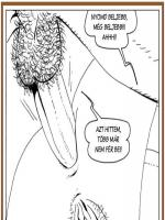 Kéjbarlang - 20. oldal