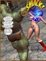 Ms. Americana 1. rész - 8. oldal
