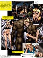 Szex és New York - 6. oldal