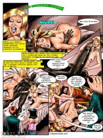 Szex és New York - 14. oldal