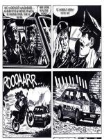 Ramba 1. rész - 6. oldal