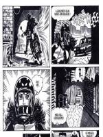 Ramba 1. rész - 7. oldal