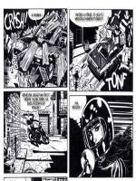 Ramba 1. rész - 8. oldal