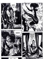 Ramba 1. rész - 11. oldal