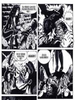 Ramba 1. rész - 12. oldal
