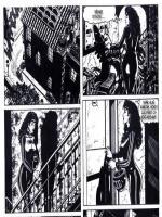 Ramba 1. rész - 13. oldal