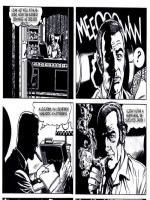 Ramba 1. rész - 16. oldal