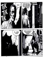 Ramba 1. rész - 17. oldal