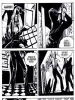 Ramba 1. rész - 19. oldal
