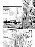 Egy álom - 9. oldal