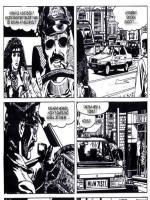 Ramba 2. rész - 7. oldal