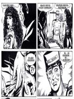 Ramba 2. rész - 8. oldal