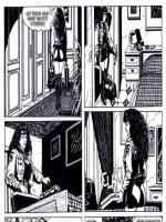Ramba 2. rész - 9. oldal