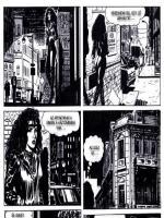 Ramba 2. rész - 20. oldal