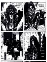 Ramba 2. rész - 21. oldal