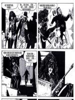 Ramba 2. rész - 22. oldal