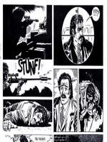 Ramba 2. rész - 23. oldal