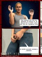 A terápia - 6. oldal