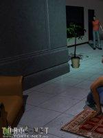 Megcsalt a terhes feleségem - 16. oldal