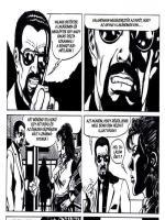 Ramba 3. rész - 8. oldal