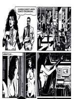 Ramba 3. rész - 9. oldal