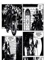 Ramba 3. rész - 10. oldal