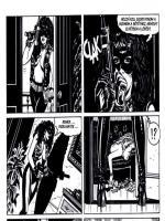 Ramba 3. rész - 11. oldal
