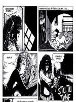 Ramba 3. rész - 13. oldal