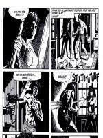 Ramba 3. rész - 14. oldal
